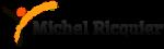 E-Learning Michel Ricquier